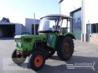 Deutz-Fahr 4506 Hinterrad Traktor