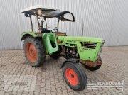 Traktor des Typs Deutz-Fahr 4506 Hinterrad, Gebrauchtmaschine in Wildeshausen