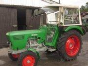 Traktor des Typs Deutz-Fahr 4506 S, Gebrauchtmaschine in Ziegenhagen