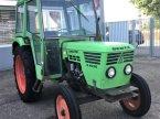 Traktor типа Deutz-Fahr 4506 в Bühl