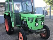 Traktor a típus Deutz-Fahr 4506, Gebrauchtmaschine ekkor: Bühl