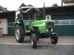 Traktor des Typs Deutz-Fahr 4807 wie 4507 5207 4506 erst 2673 Std. - 1.Hand - T-Gang in Niedernhausen