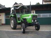 Deutz-Fahr 4807 wie 4507 5207 4506 erst 2673 Std. - 1.Hand - T-Gang Traktor
