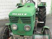 Deutz-Fahr 5006 Traktor