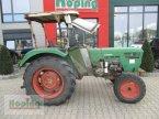 Traktor типа Deutz-Fahr 5006 в Bakum