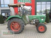 Deutz-Fahr 5006 Тракторы