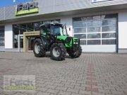 Traktor типа Deutz-Fahr 5070 D Ecoline, Gebrauchtmaschine в Reinheim