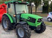 Traktor tip Deutz-Fahr 5070 D Keyline, Neumaschine in Delbrück