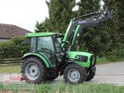 Traktor des Typs Deutz-Fahr 5070 D Keyline, Neumaschine in Ansbach