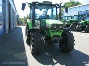 Deutz-Fahr 5070 D Keyline Traktor