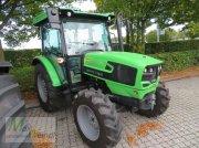 Traktor des Typs Deutz-Fahr 5070 D KeyLine, Neumaschine in Markt Schwaben