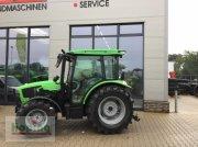 Traktor tip Deutz-Fahr 5070D Keyline, Neumaschine in Bakum