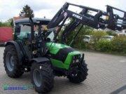 Deutz-Fahr 5080 D Ecoline * Demoschlepper-Abverkauf * * Traktor