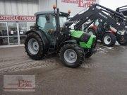 Traktor des Typs Deutz-Fahr 5080 D Ecoline, Gebrauchtmaschine in Erbach / Ulm