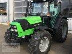 Traktor des Typs Deutz-Fahr 5080 D Ecoline in Altusried-Kimratshofen
