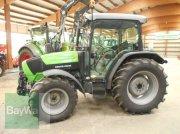 Deutz-Fahr 5080 D ECOLINE Traktor