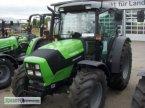 Traktor des Typs Deutz-Fahr 5080 D Ecoline in Buchdorf