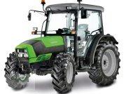 Traktor типа Deutz-Fahr 5080 D Ecoline, Neumaschine в Beilngries