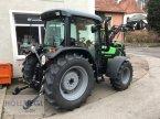 Traktor des Typs Deutz-Fahr 5080 D Ecoline in Hohenburg