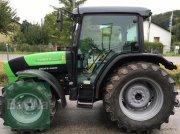 Traktor a típus Deutz-Fahr 5080 D ecoline, Gebrauchtmaschine ekkor: Niederviehbach