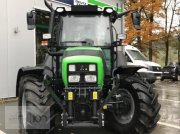 Traktor typu Deutz-Fahr 5080 D GS, Neumaschine v Eslohe-Bremke