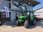 Traktor типа Deutz-Fahr 5080 D KEYLINE, Neumaschine в Uhingen