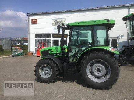 Traktor типа Deutz-Fahr 5080 D KEYLINE, Neumaschine в Erbach (Фотография 2)