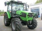 Traktor a típus Deutz-Fahr 5080 D Keyline, Neumaschine ekkor: Dieterskirchen