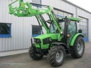 Traktor des Typs Deutz-Fahr 5080 D Keyline, Neumaschine in Dieterskirchen