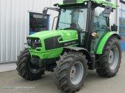 Traktor типа Deutz-Fahr 5080 D Keyline, Neumaschine в Dieterskirchen