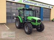 Traktor des Typs Deutz-Fahr 5080 D keyline, Neumaschine in Nordstemmen