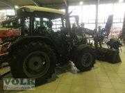 Deutz-Fahr 5080 D Трактор