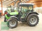 Traktor des Typs Deutz-Fahr 5080 ecoline in Mindelheim