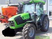 Traktor des Typs Deutz-Fahr 5080 G GLS (MY), Gebrauchtmaschine in Bühl