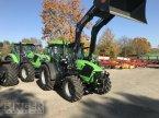 Traktor типа Deutz-Fahr 5080 G GS 2x Sondermodelle в Ebenhofen