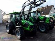 Traktor tip Deutz-Fahr 5080 G GS, Neumaschine in Buchdorf