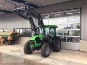 Traktor des Typs Deutz-Fahr 5080 G GS, Neumaschine in Nordstemmen