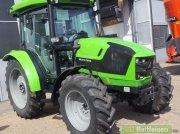 Traktor typu Deutz-Fahr 5080 G GS, Gebrauchtmaschine w Bühl
