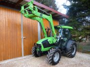 Traktor typu Deutz-Fahr 5080 G LD, Gebrauchtmaschine v Petersdorf