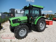Deutz-Fahr 5080 Kyline Traktor