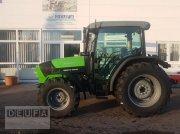 Traktor des Typs Deutz-Fahr 5080.4 D Ecoline, Gebrauchtmaschine in Erbach