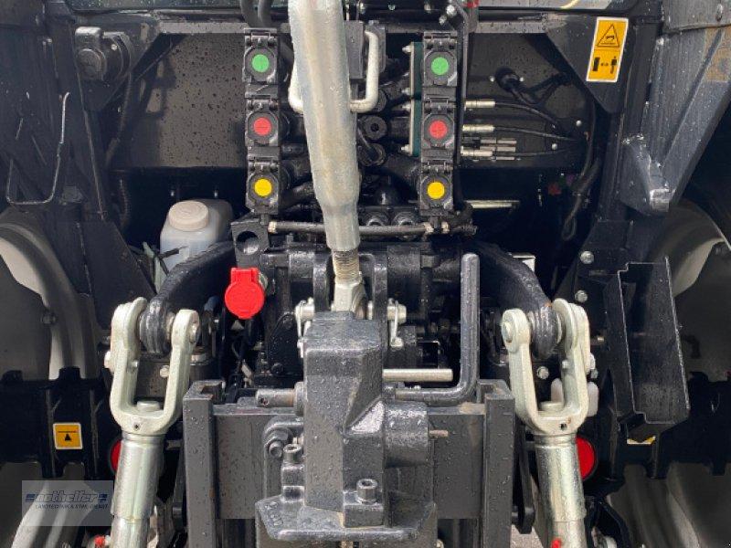 Traktor des Typs Deutz-Fahr 5085 D GS, Gebrauchtmaschine in Pforzen (Bild 8)
