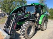 Traktor a típus Deutz-Fahr 5090 C, Gebrauchtmaschine ekkor: Idstein-Wörsdorf