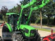 Traktor a típus Deutz-Fahr 5090 D Keyline, Gebrauchtmaschine ekkor: Delbrück