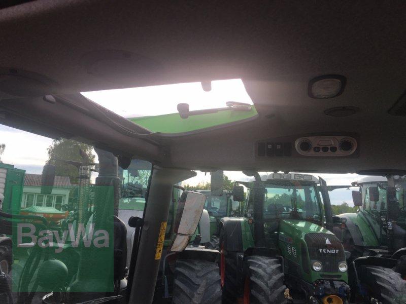 Traktor des Typs Deutz-Fahr 5090 D, Gebrauchtmaschine in Dinkelsbühl (Bild 8)