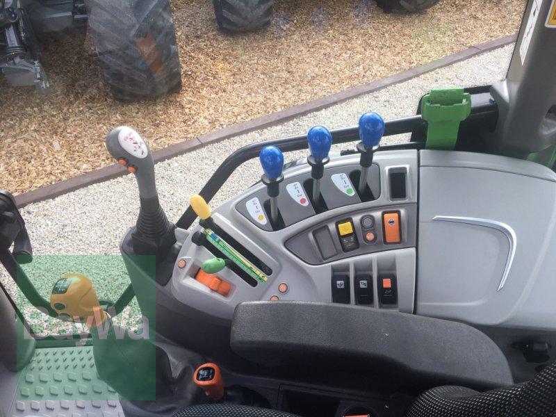Traktor des Typs Deutz-Fahr 5090 D, Gebrauchtmaschine in Dinkelsbühl (Bild 14)