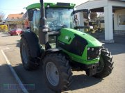Deutz-Fahr 5090 G GS Traktor