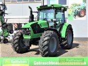 Traktor a típus Deutz-Fahr 5090 G Plus GS, Gebrauchtmaschine ekkor: Bühl