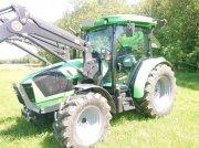Traktor des Typs Deutz-Fahr 5090 G, Gebrauchtmaschine in Pfarrkirchen