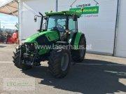 Traktor des Typs Deutz-Fahr 5090 G, Gebrauchtmaschine in Attnang-Puchheim